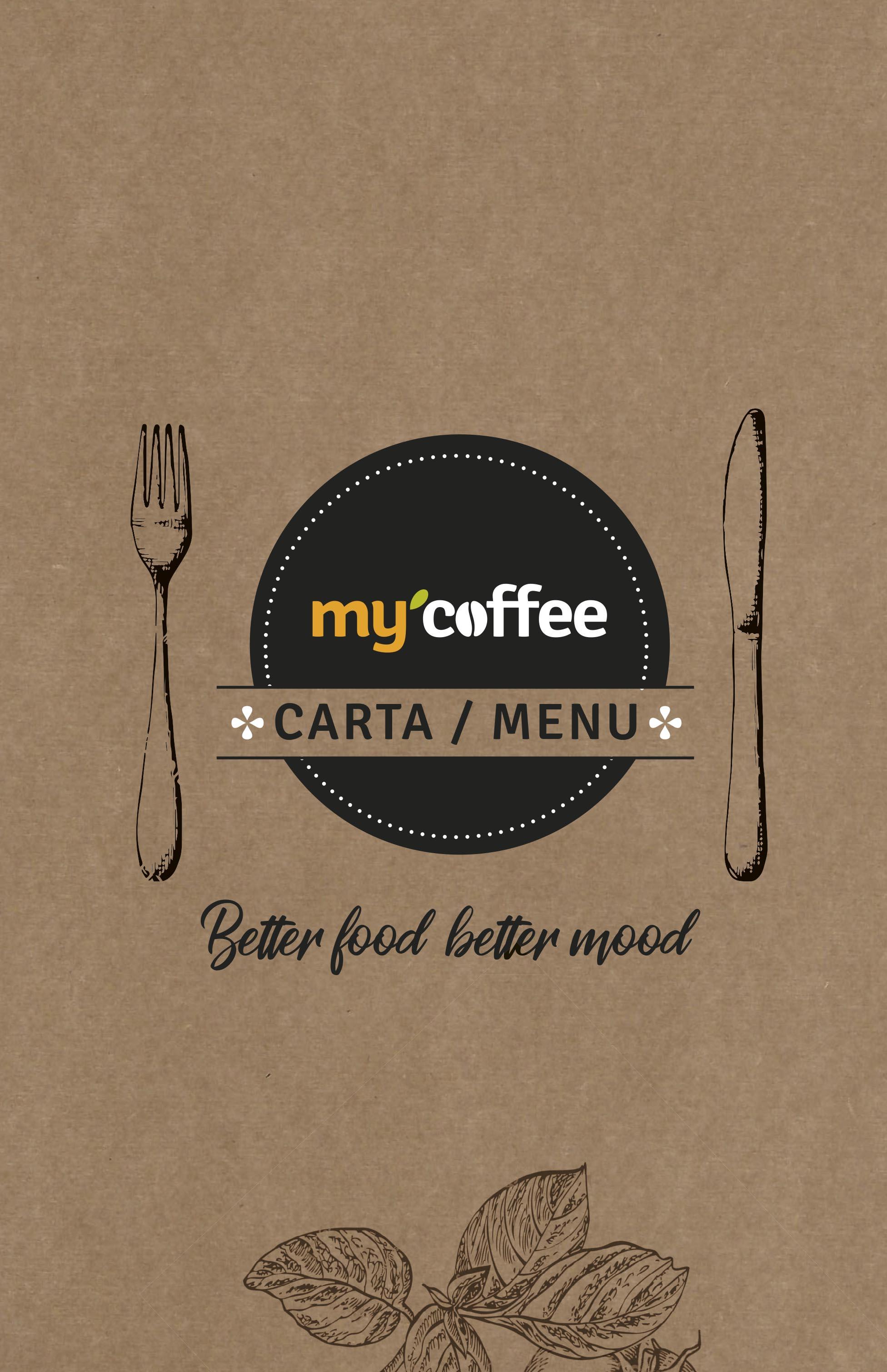 Carta_MyCoffee_8pag.indd